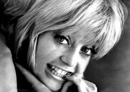 Голди Хоун, Goldie Hawn