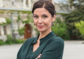 Лидия Вележева актриса
