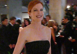 Марсия Кросс (Marcia Cross) / © angela n. / flickr