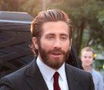 Джейк Джилленхол (Jake Gyllenhaal) / © Gordon Correll / flickr