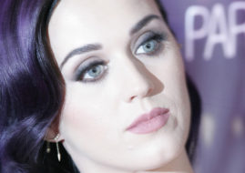 Кэти Перри (Katy Perry) / © Eva Rinaldi / flickr