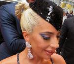 Леди Гага (Lady Gaga) / © GabboT / flickr