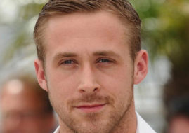 Райан Гослинг (Ryan Gosling) / © Danny Harrison / flickr