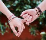 Религиозность и дружба