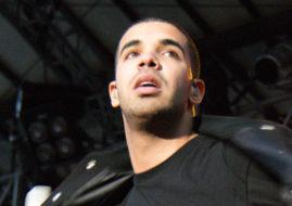 Дрейк (Drake) / © Amber / flickr