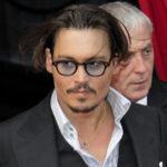 Джонни Депп (Johnny Depp) / © nicolas genin / flickr
