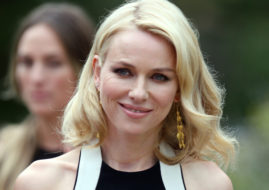 Наоми Уоттс (Naomi Watts) / © Eva Rinaldi / flickr