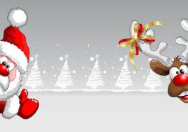 Как выполнить новогодние обещания / © pixabay.com