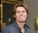 Уиллем Дефо (Willem Dafoe) / © Gordon Correll / flickr