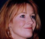 Джоан Роулинг (Joanne Rowling) / © John Mathew Smith / flickr