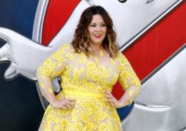 Мелисса Маккарти (Melissa McCarthy) / © PopularImages / Depositphotos.com