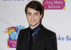 Дэниел Рэдклифф (Daniel Radcliffe) / © Joella Marano / flickr