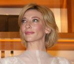 Кейт Бланшетт (Cate Blanchett) / © Eva Rinaldi / flickr