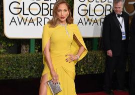 Дженнифер Лопес (Jennifer Lopez) / © El Grillo Amarillo / Depositphotos.com