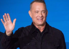Том Хэнкс (Tom Hanks) / © Dick Thomas Johnson / flickr