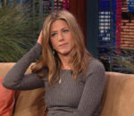 Дженнифер Энистон (Jennifer Aniston) / © Dave Mathews / NBC / flickr