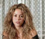 Шакира (Shakira) / © Adrian Carrillo / flickr