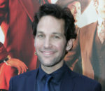 Пол Радд (Paul Rudd) / © Eva Rinaldi / flickr