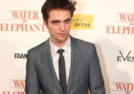Роберт Паттинсон (Robert Pattinson) / © Eva Rinaldi / flickr