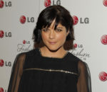 Сэльма Блэр (Selma Blair) / © LG Mobile Phone Touch Event / flickr