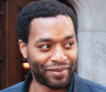 Чиветель Эджиофор (Chiwetel Ejiofor) / © Gordon Correll / flickr