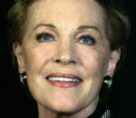 Джули Эндрюс (Julie Andrews) / © Eva Rinaldi / flickr