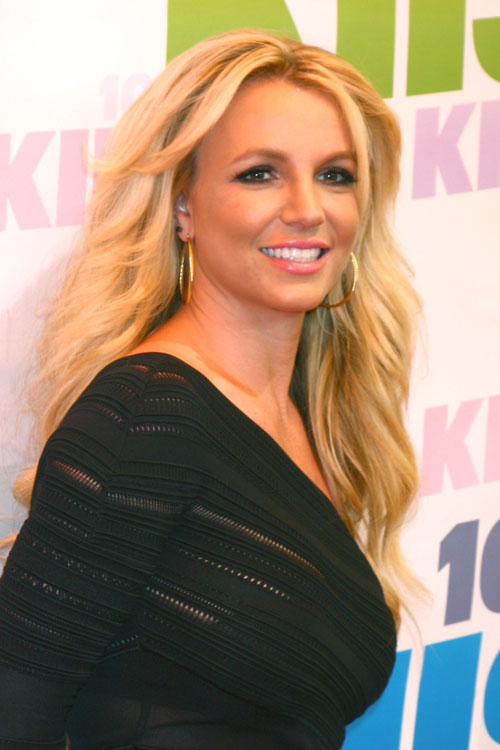 britney_spears_230713