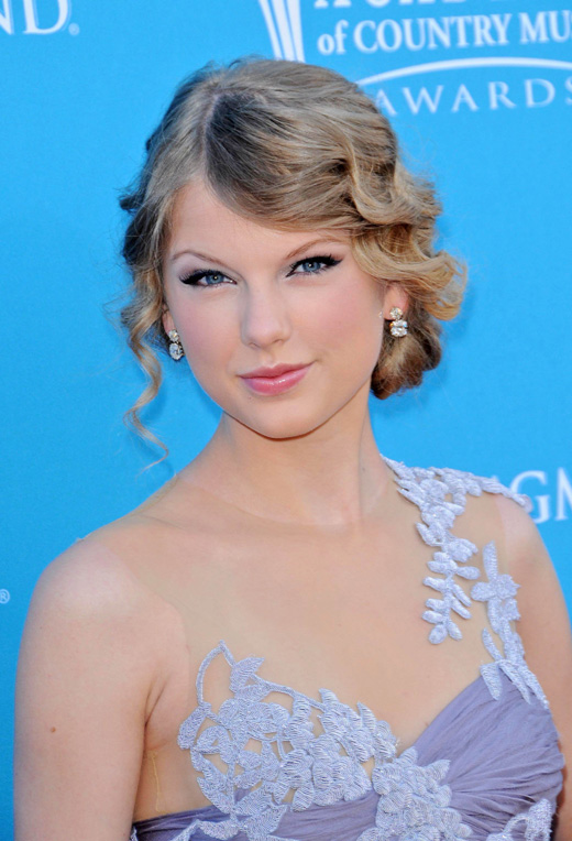 Тейлор Свифт (Taylor Swift) / © Depositphotos.com / Ryan Born