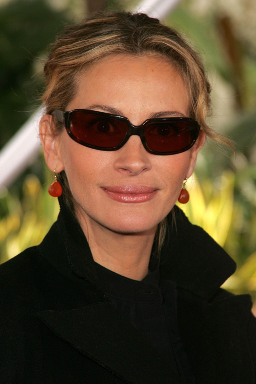 Джулия Робертс (Julia Roberts) / © Depositphotos.com / Ryan Born