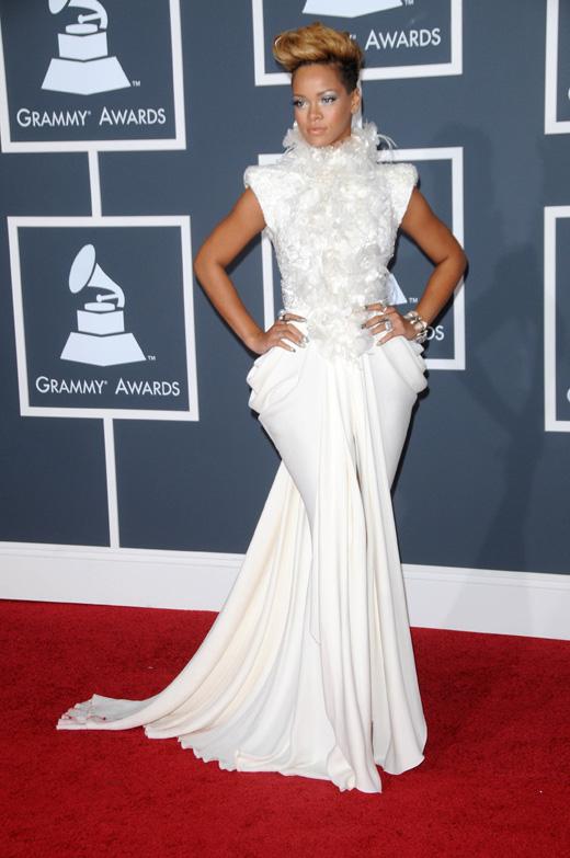 Рианна (Rihanna) / © Depositphotos.com / Ryan Born