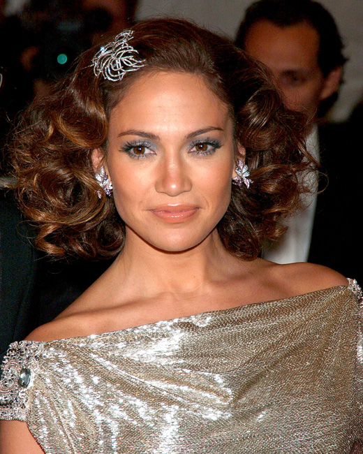 Дженнифер Лопес (Jennifer Lopez) / © Everett Collection / Shutterstock.com