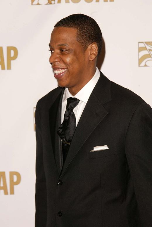 Джей Зи (Jay Z) / © Depositphotos.com / Ryan Born