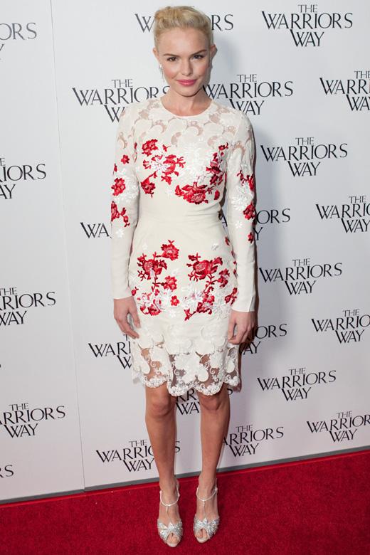 Кейт Босуорт (Kate Bosworth) / © Depositphotos.com / photoworksmedia