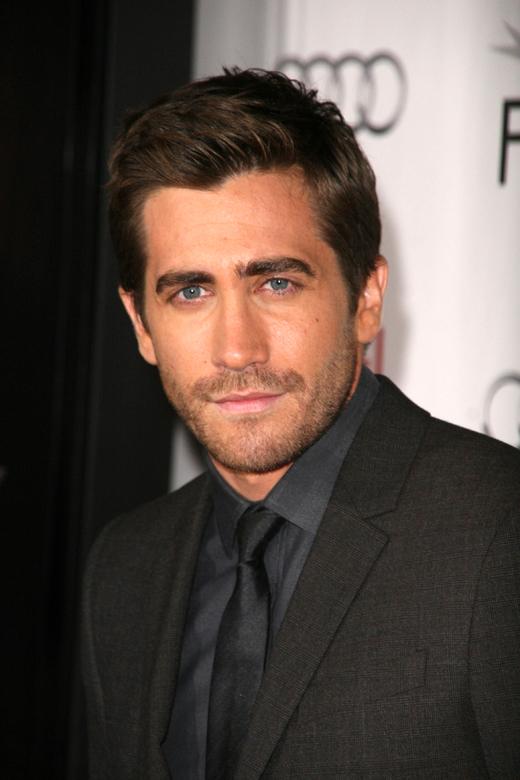 Джейк Джилленхол (Jake Gyllenhaal) / © Depositphotos.com / s_bukley
