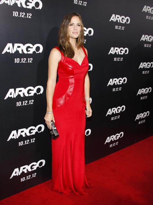 Дженнифер Гарнер (Jennifer Garner) / © Tinseltown / Shutterstock.com