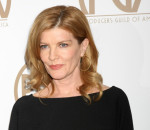 rene_russo_090215_s