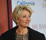 emma_thompson_300315_s