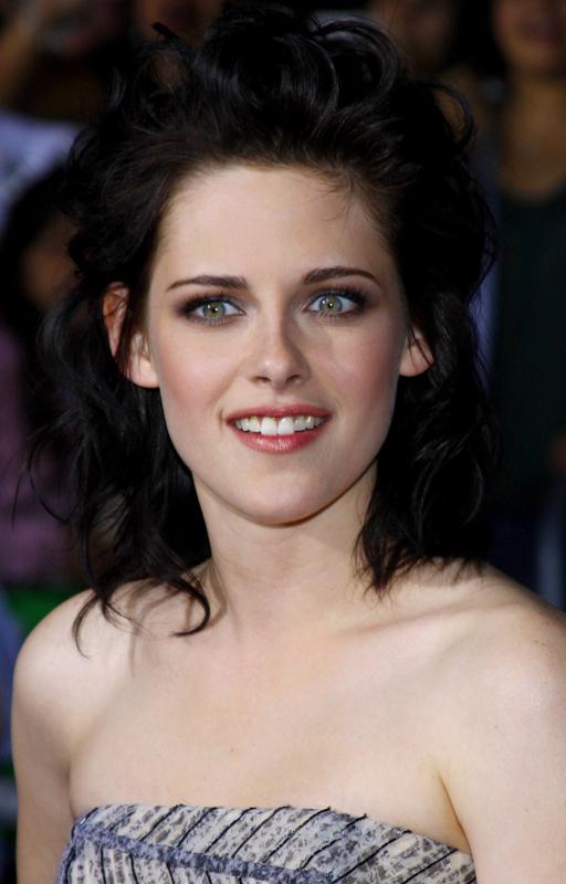Кристен Стюарт (Kristen Stewart) / © Tinseltown / Shutterstock.com