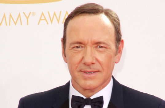 kevin_spacey_110415_s