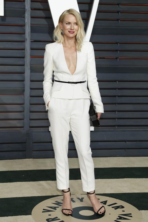 Наоми Уоттс (Naomi Watts) / © Helga Esteb / Shutterstock.com