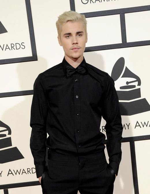 Джастин Бибер (Justin Bieber) / © PopularImages / Depositphotos.com