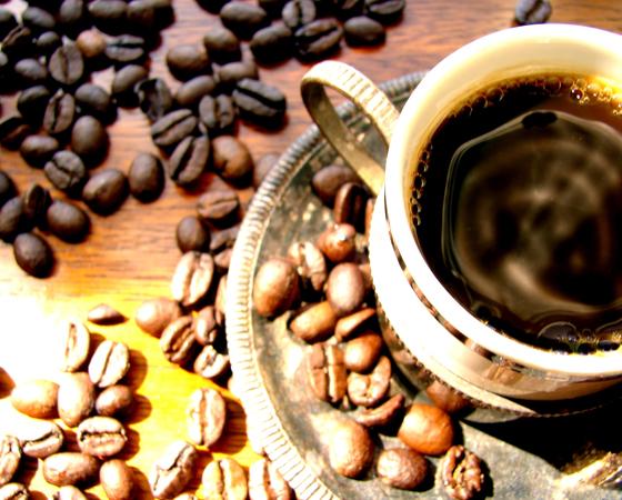 coffee_140616_s