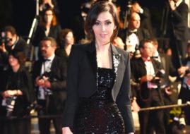 Екатерина Мцитуридзе Роскино