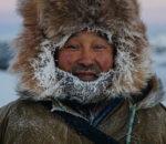 Сергей Лукин 24 снега