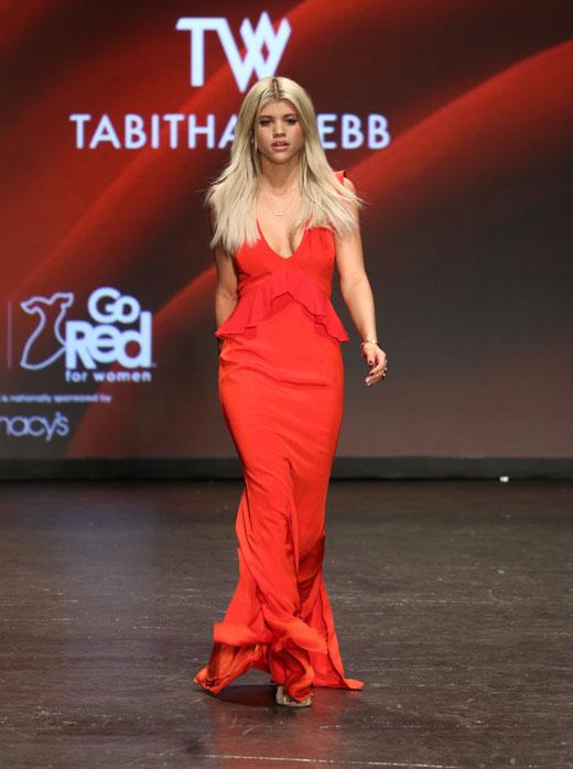 София Ричи
