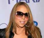Мэрайя Кэри, Mariah Carey