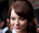 Эмма Стоун (Emma Stone) / © Austin Photography / flickr