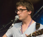 Грэм Коксон (Graham Coxon) / © Bryan Ledgard/ flickr