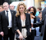 Кейт Мосс (Kate Moss) / © Gareth Cattermole / Getty Images