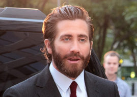 Джейк Джилленхол (Jake Gyllenhaal) / © Gordon Correll / flickr
